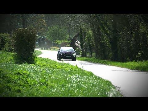 Hyundai i30 N Road Testing in the UK