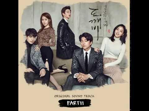 한수지(Han Soo Ji) - Winter is coming [도깨비] OST Part 11
