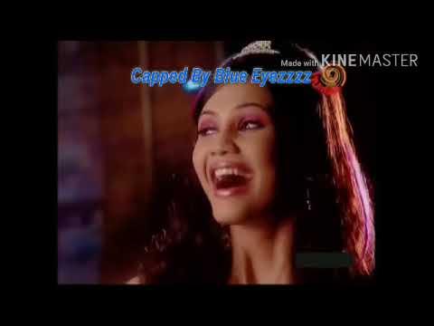 New Hero    Bhakti Hi Shakti Hai    Episode 08    Hindi    Full HD