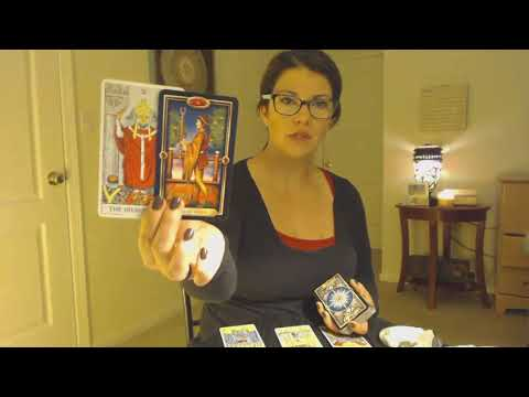 Libra-Will You Let This Love Pass By You? Oct 19-31 General Love Reading