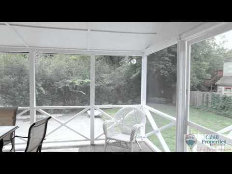 73 Grove Street | Milton, Massachusetts real estate & homes