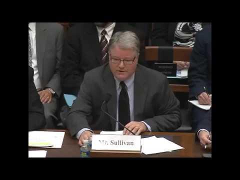 Popular Videos - Lockheed Martin F-35 Lightning II & Joint Strike Fighter program