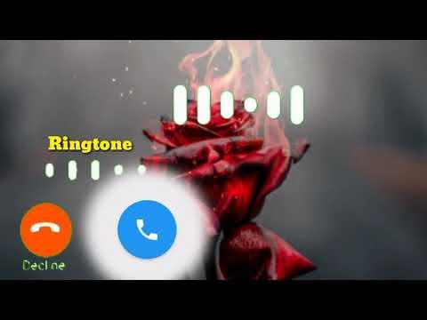 punjabi-ringtone-mp3/punjabi-ringtone-2020/पंजाबी-रिंगटोन/new-punjabi-ringtone/#p4punjabi