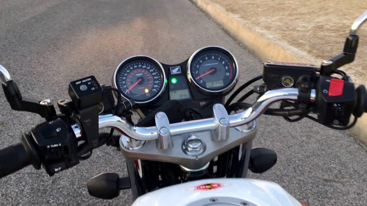 Купить мотоциклы honda с мотоаукционов японии новые и б/у. Honda cb 1300 sf sc40 1998г. Sc40. Линейка св (см. Фото) принесла всемирную известность марке благодаря своей. Купить новый и б/y мотоцикл honda.