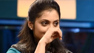 Dhe Chef | Episode 32 - with the family member... | Mazhavil Manorama