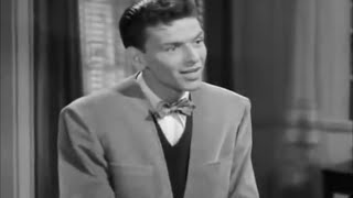 Top 30 Frank Sinatra Songs