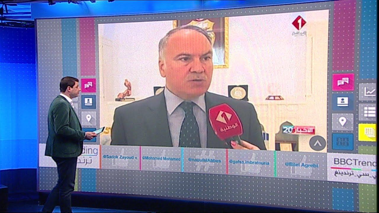 التربية الجنسية لطلاب المدارس الابتدائية في تونس ..قرار لوزارة التعليم يثير جدلا