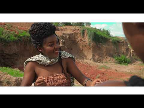 GIRA NEZA Ya Clarisse KARASIRA (Official Video-2018)