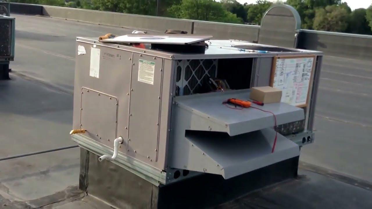 medium resolution of honeywell jade economizer wiring diagram