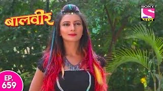 Baal Veer - बाल वीर - Episode 659 - 15th July, 2017