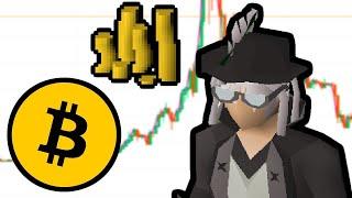 vindem runescape gold pentru bitcoin