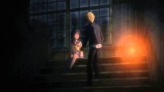 Corpse Party: Abridged – Episode San