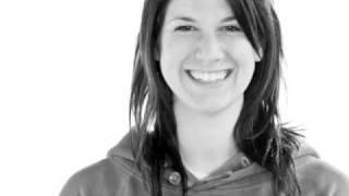 Cairn Staff 2009: A Portrait Project