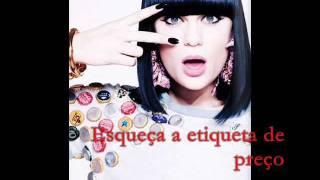 Jessie J -Price Tag (feat. B.o.B)Tradução