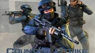 BassHunter-Counter Strike ( Original Sound)