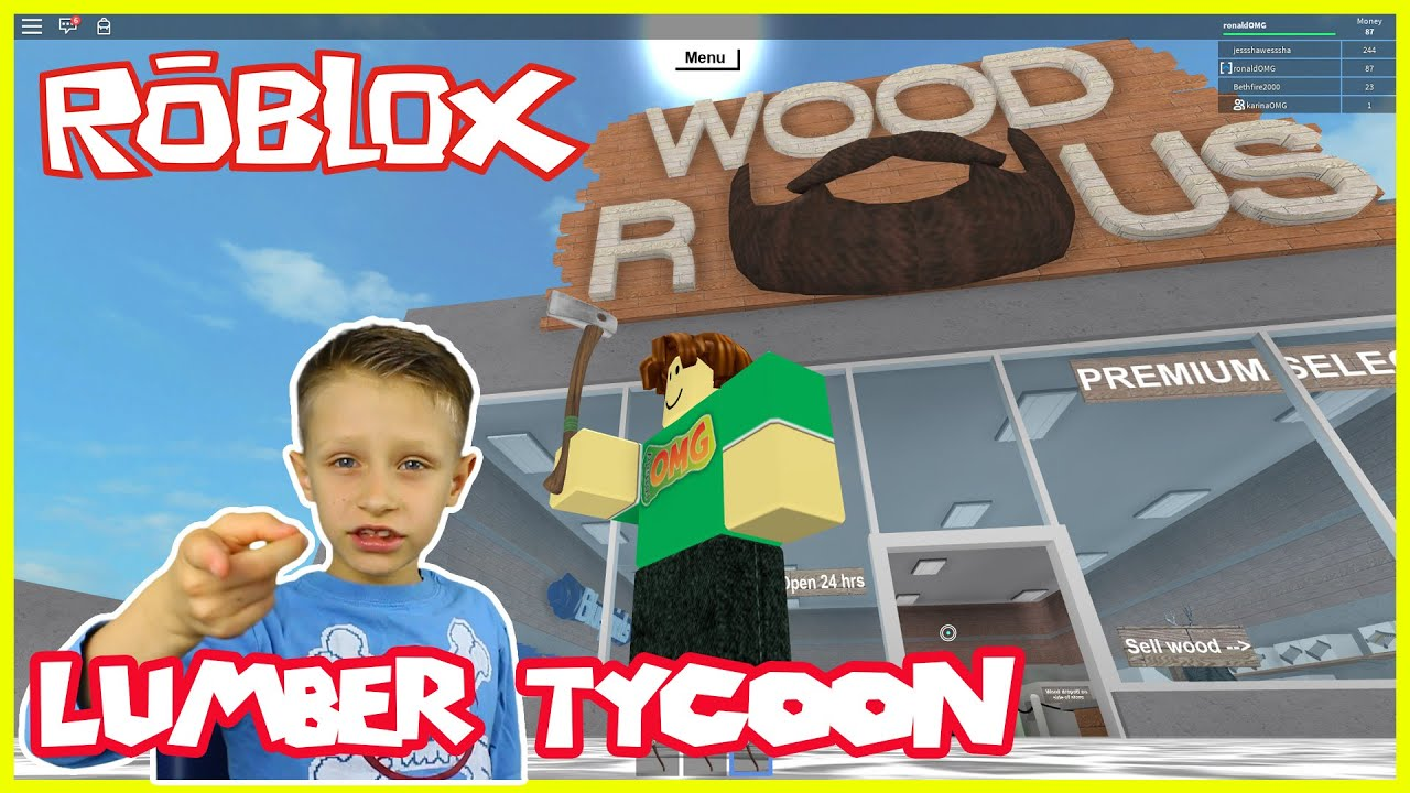 what is ronaldomg password on roblox