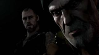 Left 4 Dead  trailer oficial en español