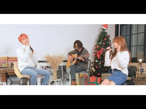 HUI (PENTAGON) & SORN (CLC) - 'Like it / Yes' (Cover)