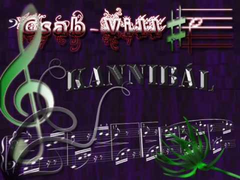 Download Csab - Vill - Kannibál