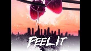 Adrian Delgado - Feel It (Whyel Remix) [FREE DOWNLOAD]