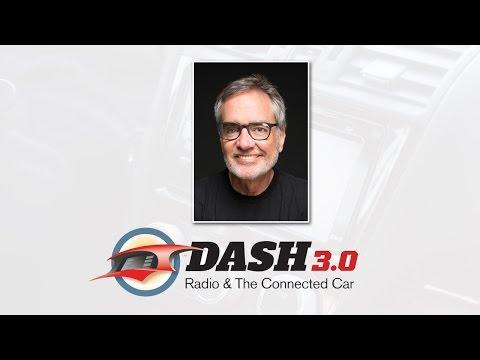 2015 DASH Conference: iHeartMedia CEO Bob Pittman