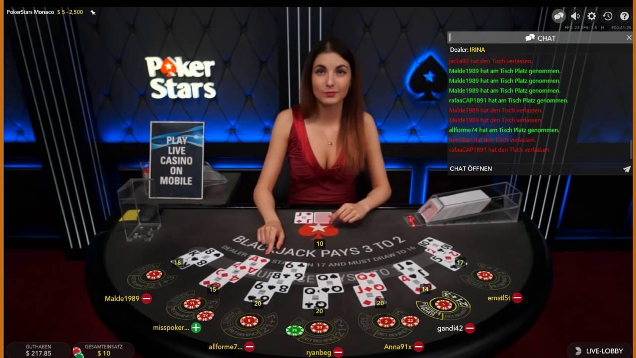 Tricks to rolling dice craps