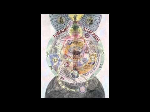 Suzanne Treister- Alchemy