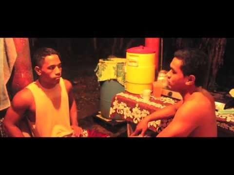 """AVA BOYZ """"Mafutaga A Le Au Uso"""" SHORT MOVIE 2013"""