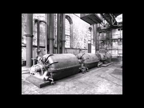 Cobalt 14 - Laut und Dreckig 2