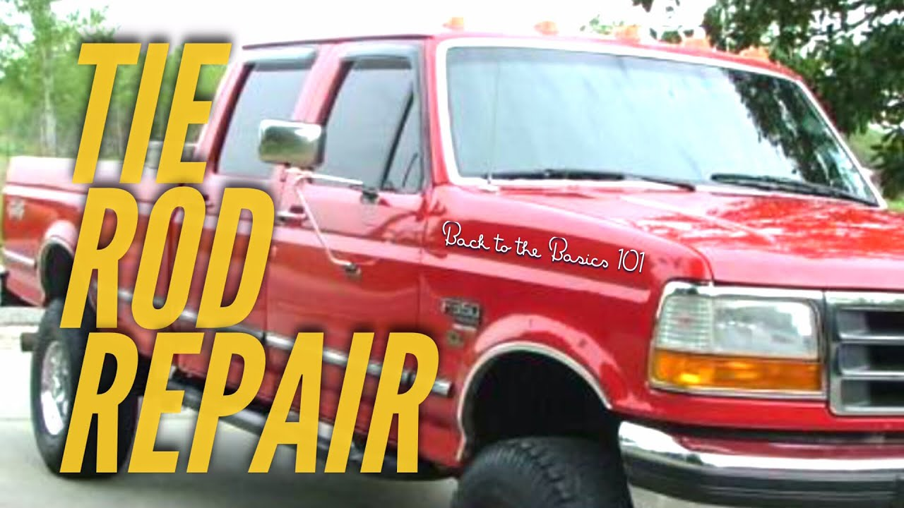 34 1997 Ford F250 Parts Diagram
