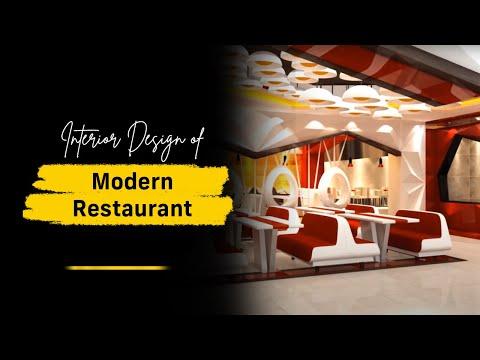 Restaurent interior design company in bangladesh by zeroinchinteriorsltd.com