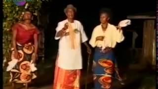 Edo Music Old School Wado Wado By Osayomore Joseph mp3 Free