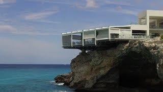 A Must-Visit All-Inclusive Resort in St Maarten