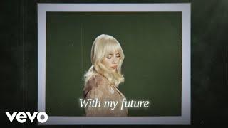 Billie Eilish - My Future (Official Lyric Video)