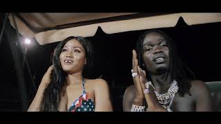 T-bird x Fancy Gadam Ni Dola Ni(Official Video)