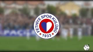 Takım Marşları  Fethiye Spor Kulubü