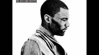 Watch Wretch 32 Please Dont Let Me Go video