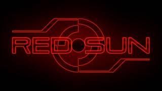 Redsun RTS