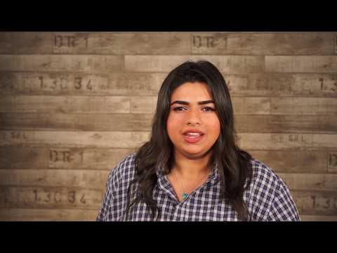 فيديوهات الحلقة 7 من #سوشيال_بلا_حدود - المشتركة -آلاء لاشين-  - نشر قبل 9 ساعة