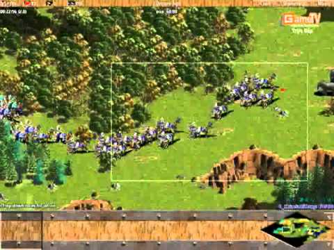 Chimsedinang vs Biaxian Shang  trận 01