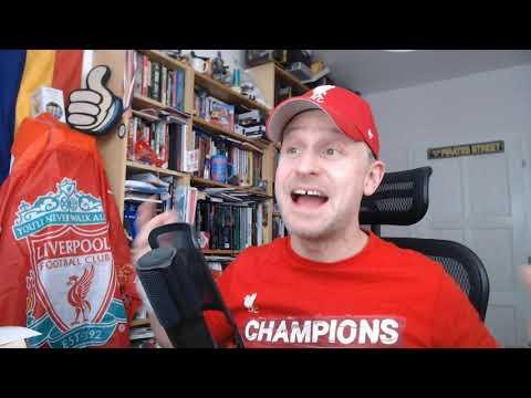 Rangers - Slavia: Nechutná do/hra. Gerrard zklamal, Arsenal ne. Los LM i EL a preview víkendu!