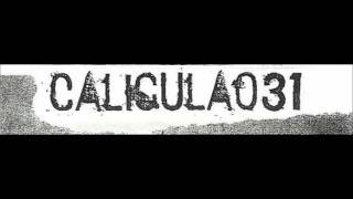 Caligula031 - Alice in Viceland (A Fairy Tale of Smut and Exploitation)