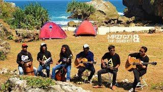 Download Tiada Nama Seindah Namamu Acoustic Pengamen Jos The Gendhot