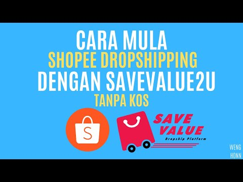 cara-shopee-dropshipping-dengan-savevalue2u-sebagai-shopee-dropshiping-supplier