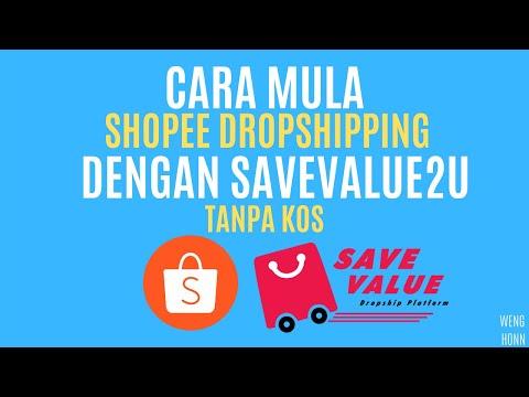 cara-shopee-dropshipping-dengan-savevalue2u-sebagai-shopee-dropshiping-supplier