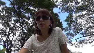 #208 США Гавайи Гонолулу Краткий обзор рабочих мест Мой скудный опыт