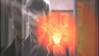Porcupine Tree- Russia on Ice