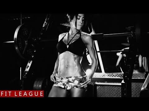 WORKOUT MUSIC | Best Trap Gym Music Mix...