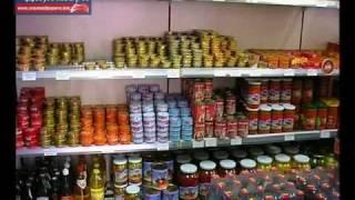 Nasi u Becu