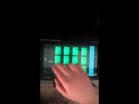 Смотреть клип Bolywood TRAP Drum Pads 24 онлайн бесплатно в качестве